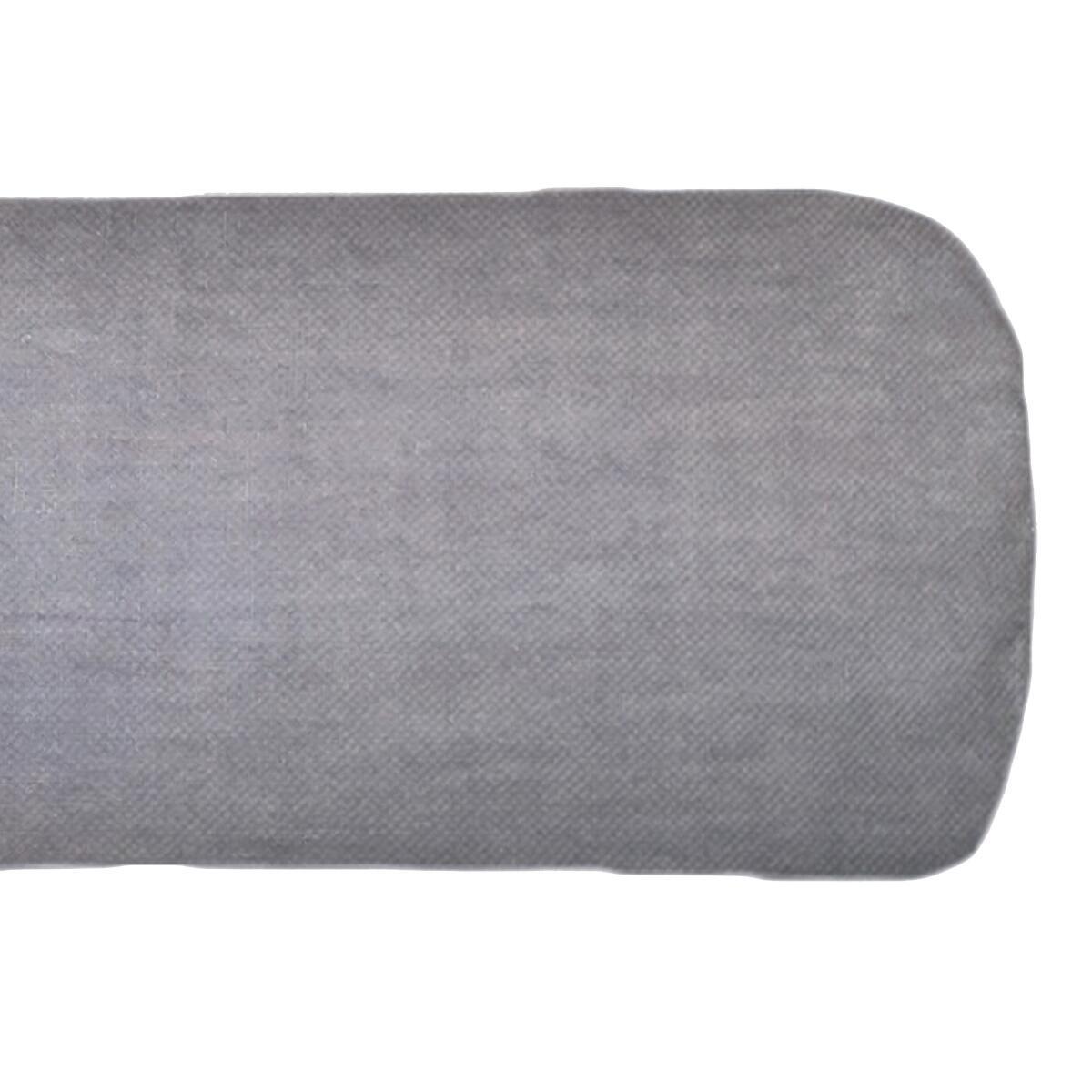Cuscino Lino viola 20x60 cm - 2