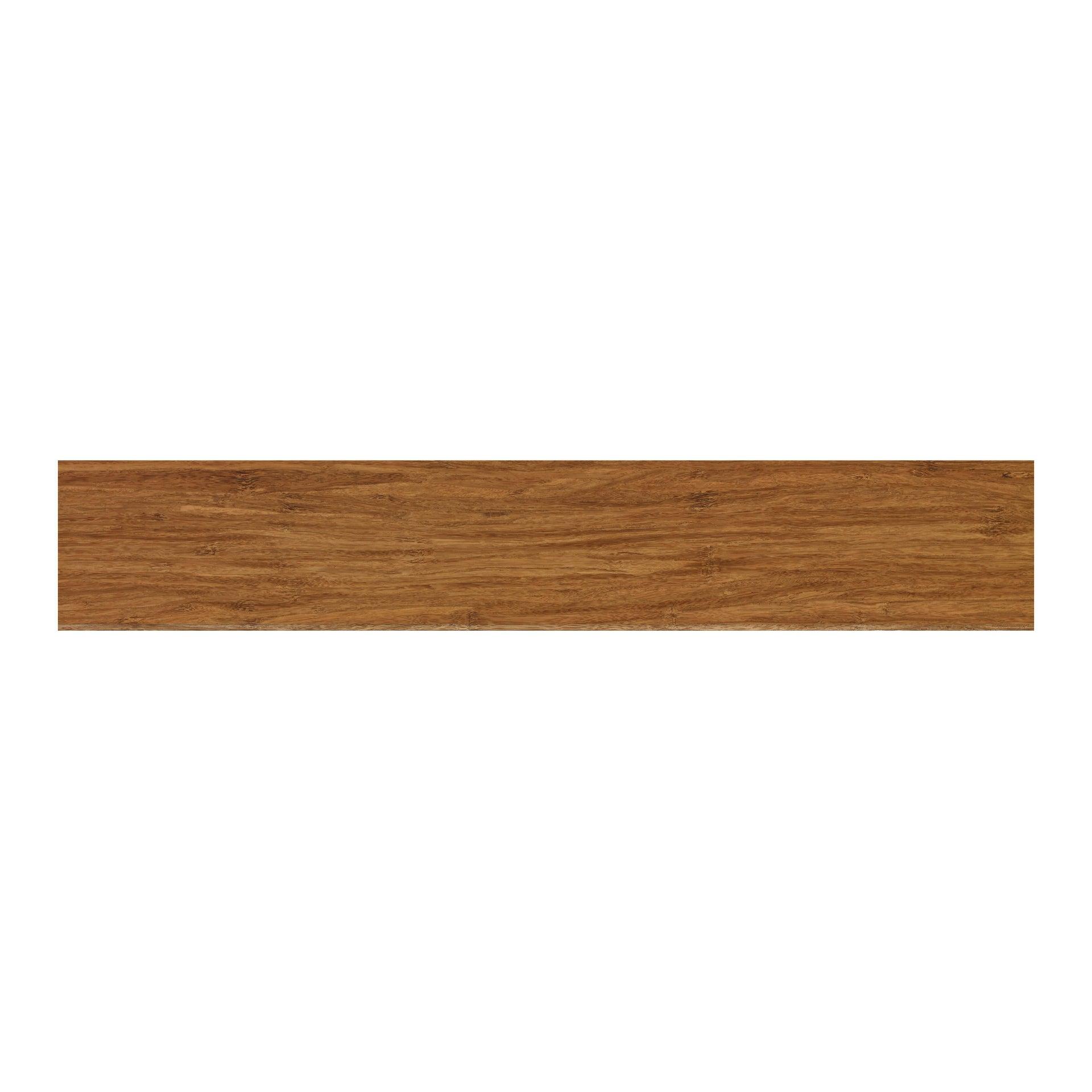 Parquet Multistrato HDF bambù rosso - 3