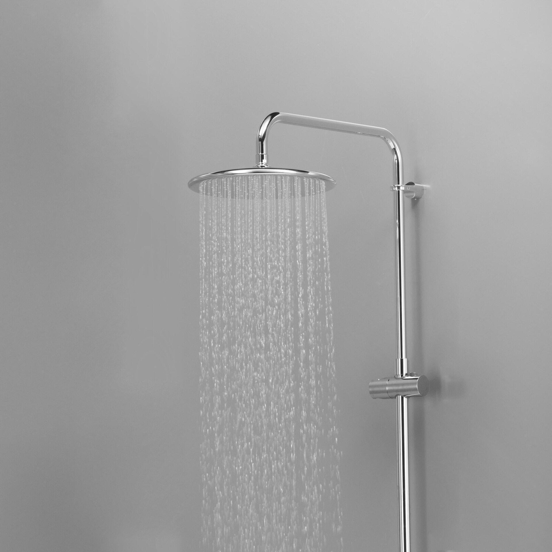 Colonna doccia Redondo Termostatica - 3