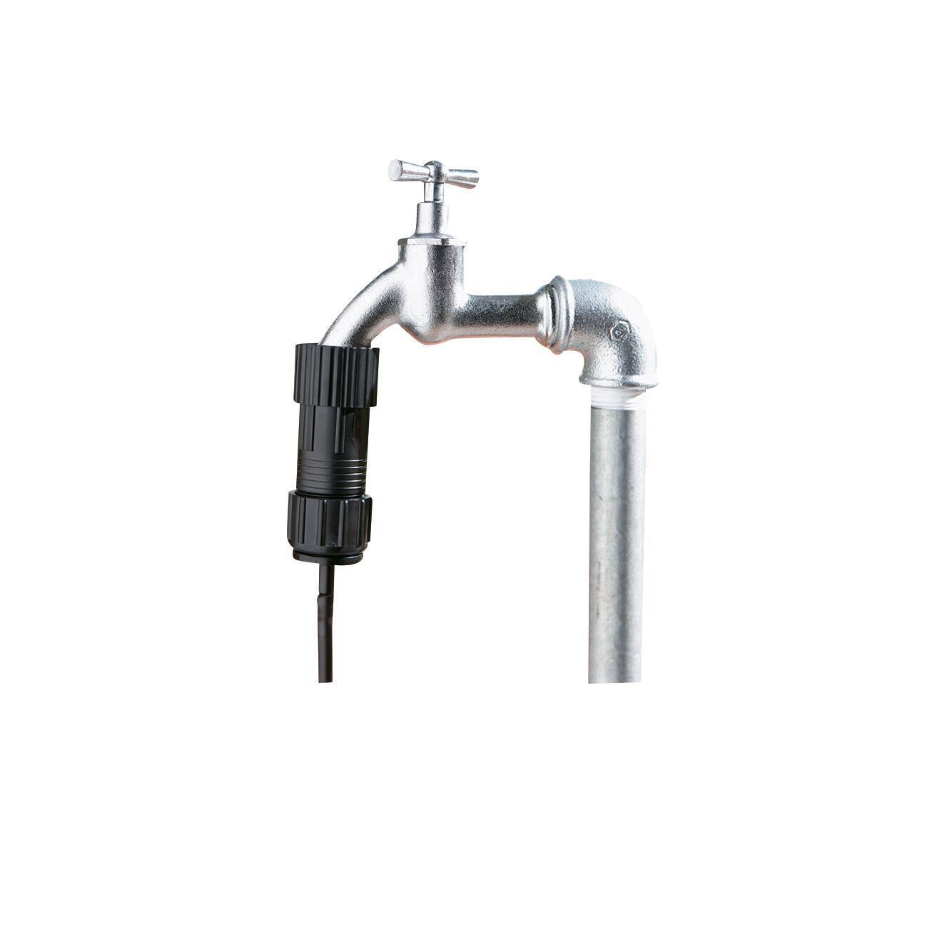 Riduttore di pressione GEOLIA GEO1040-1 - 2