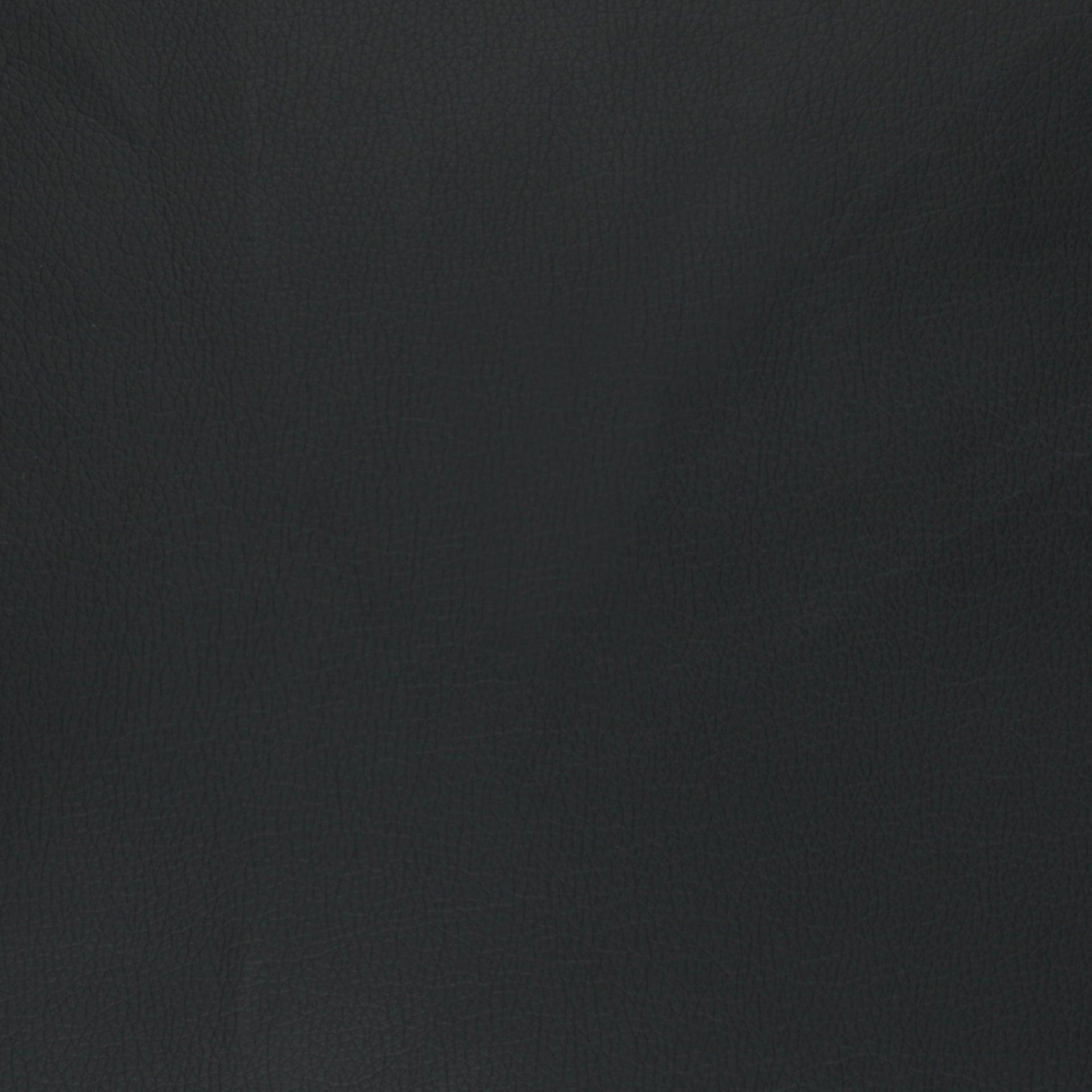 Cuscino Silvia nero 60x60 cm - 8