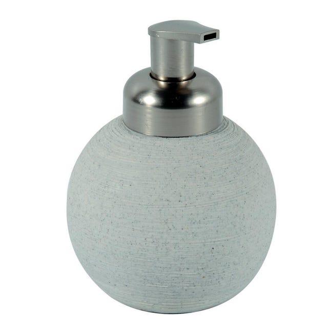 Dispenser sapone Bubble new beige - 1