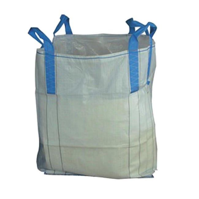 Big-bag fondo chiuso 512 L - 1