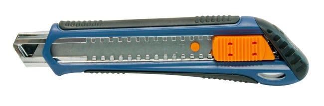 Taglierino DEXTER lama 11 cm - 1