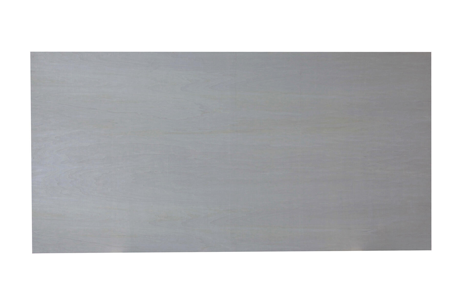 Pannello compensato pioppo L 244 x H 122 cm Sp 18 mm - 1