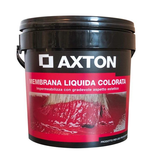 Membrana liquida AXTON 5 kg - 1