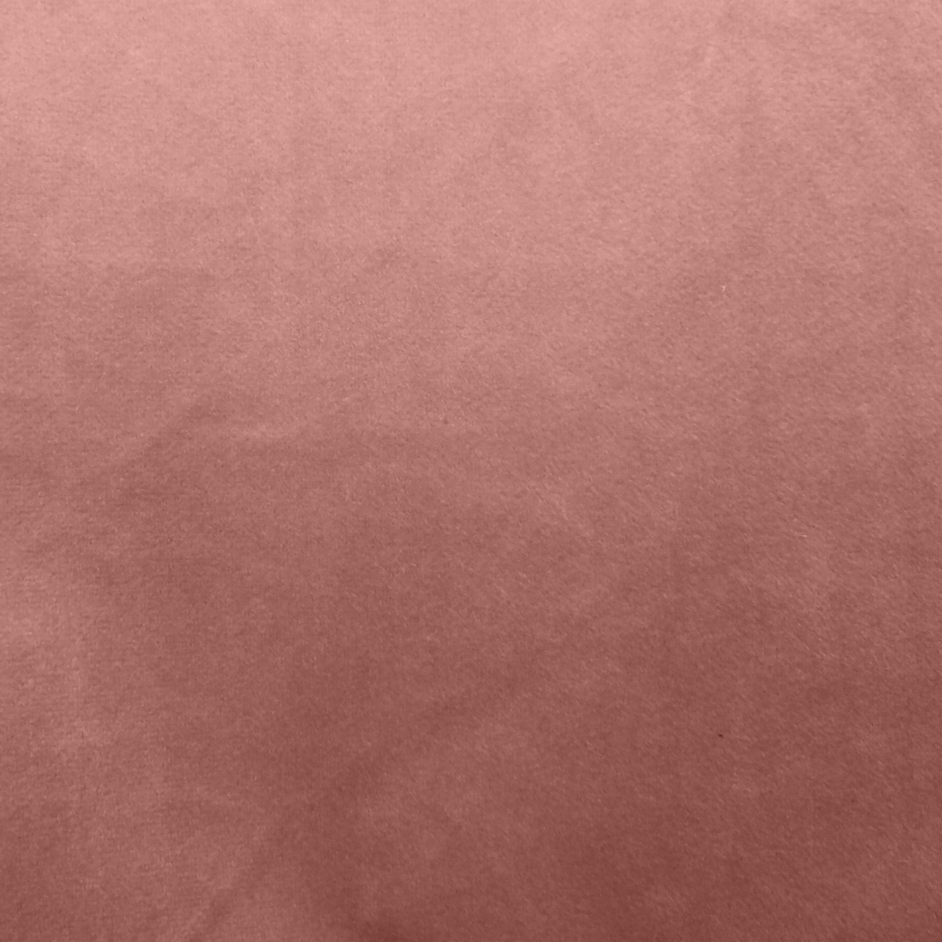 Cuscino INSPIRE Tony rosa 45x45 cm - 2