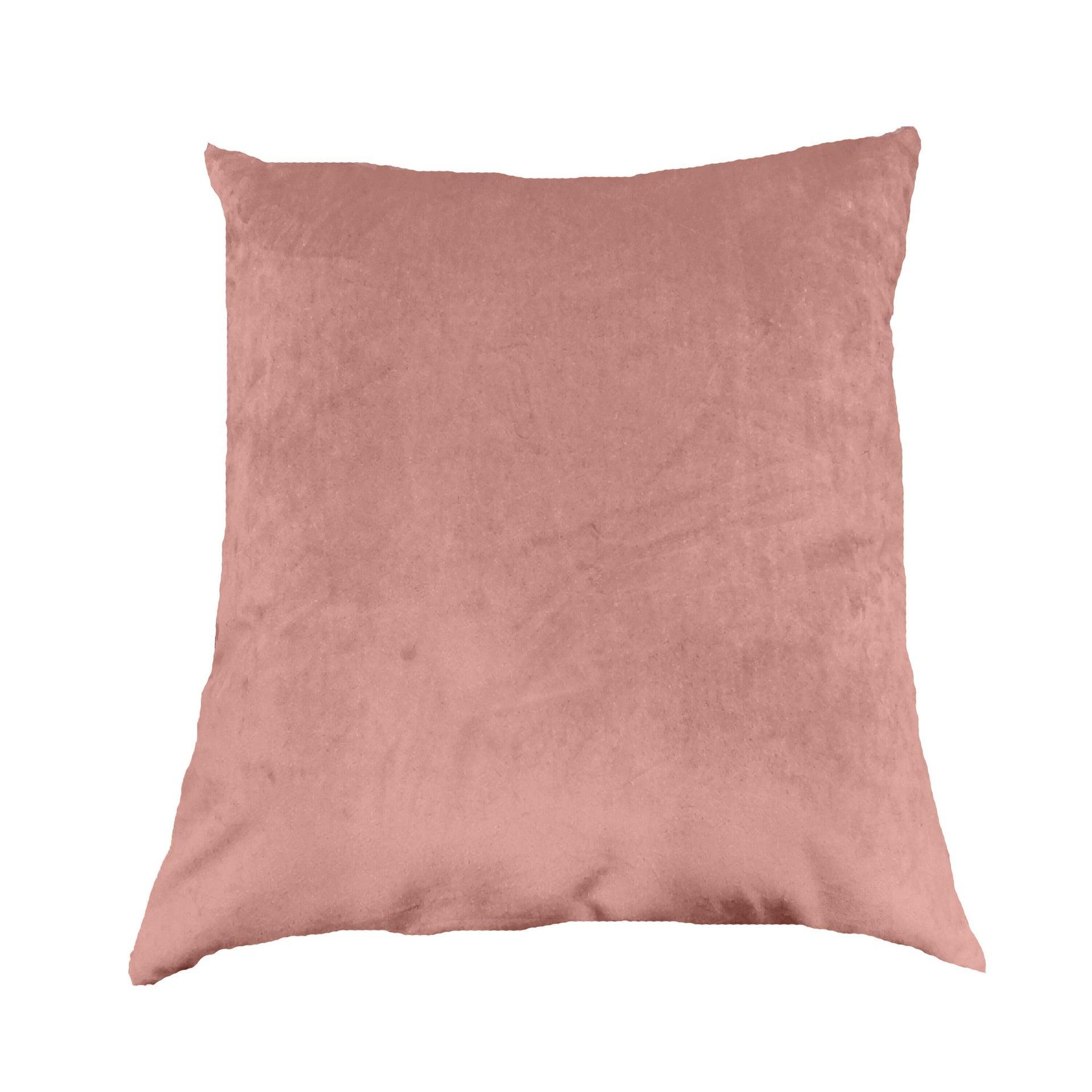 Cuscino INSPIRE Tony rosa 45x45 cm - 4