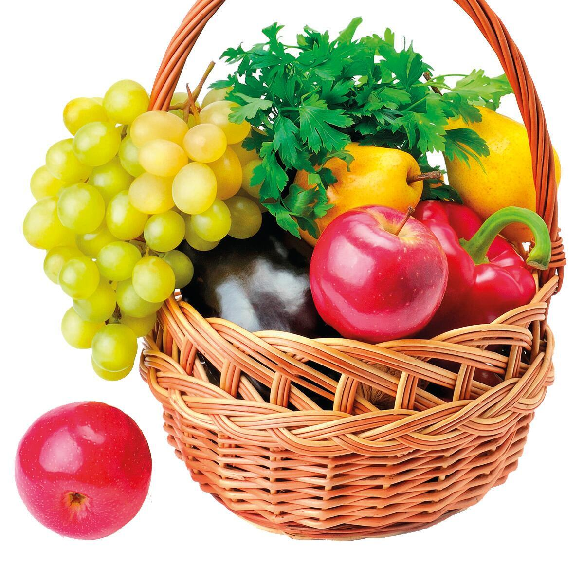 Concime granulare Orto Frutta 15 kg - 3
