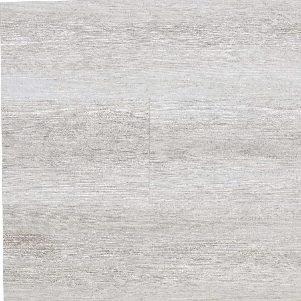 Pavimento SPC flottante clic+ Davos Sp 5 mm bianco - 4