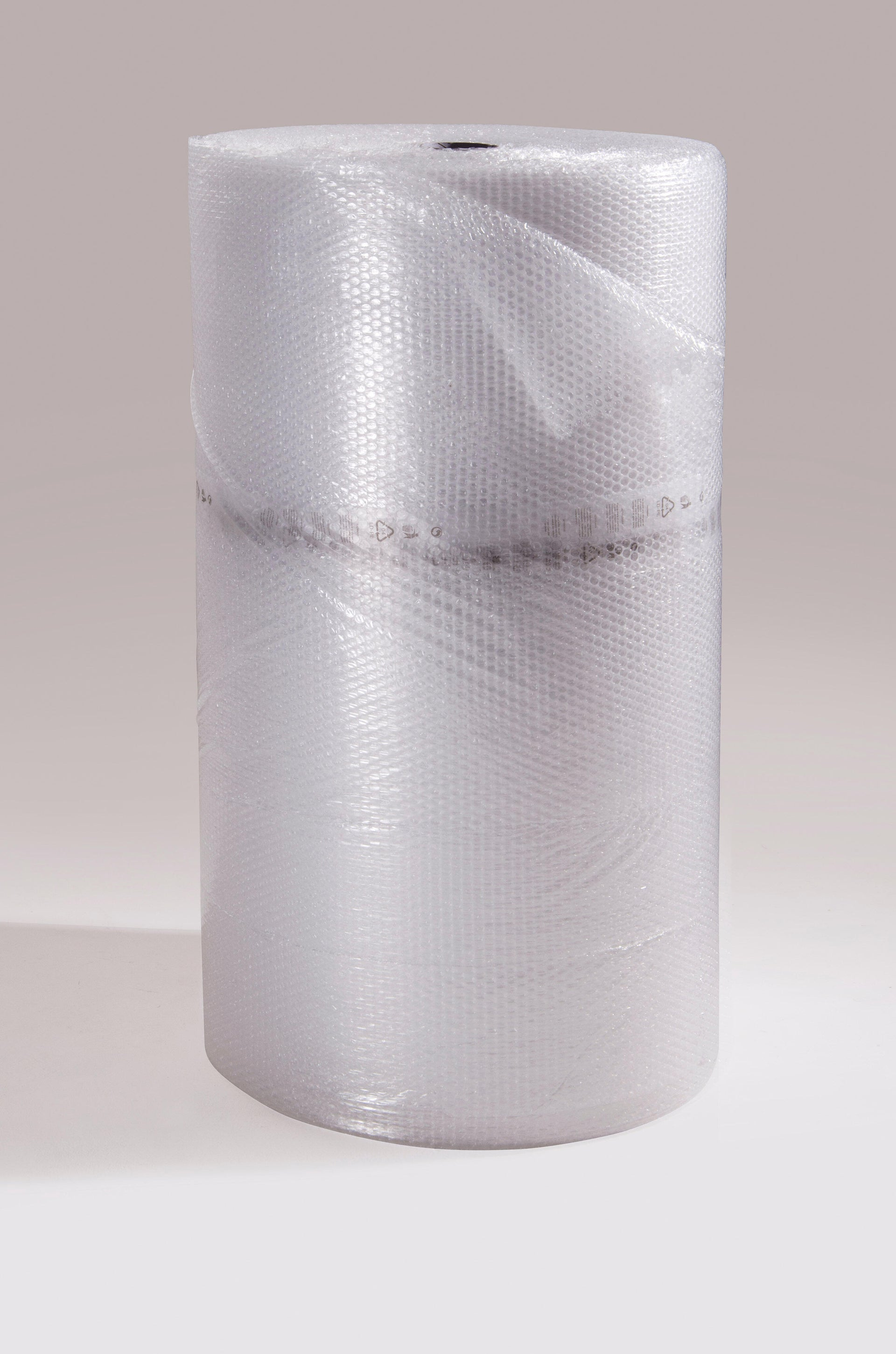 Pellicola protettiva in polietilene L 1 m x H 100 cm 5 g/m² - 2