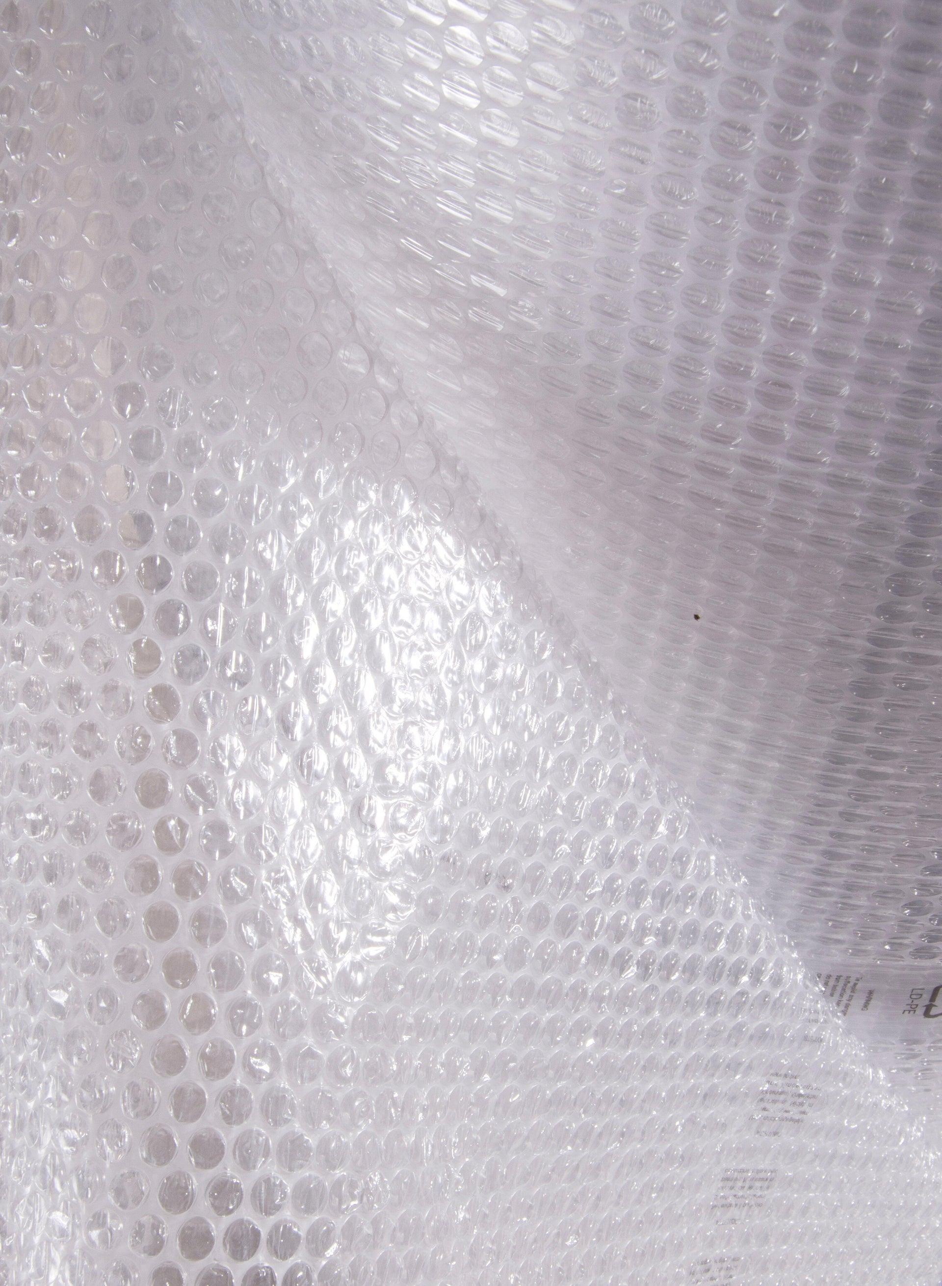 Pellicola protettiva in polietilene L 1 m x H 100 cm 5 g/m² - 1