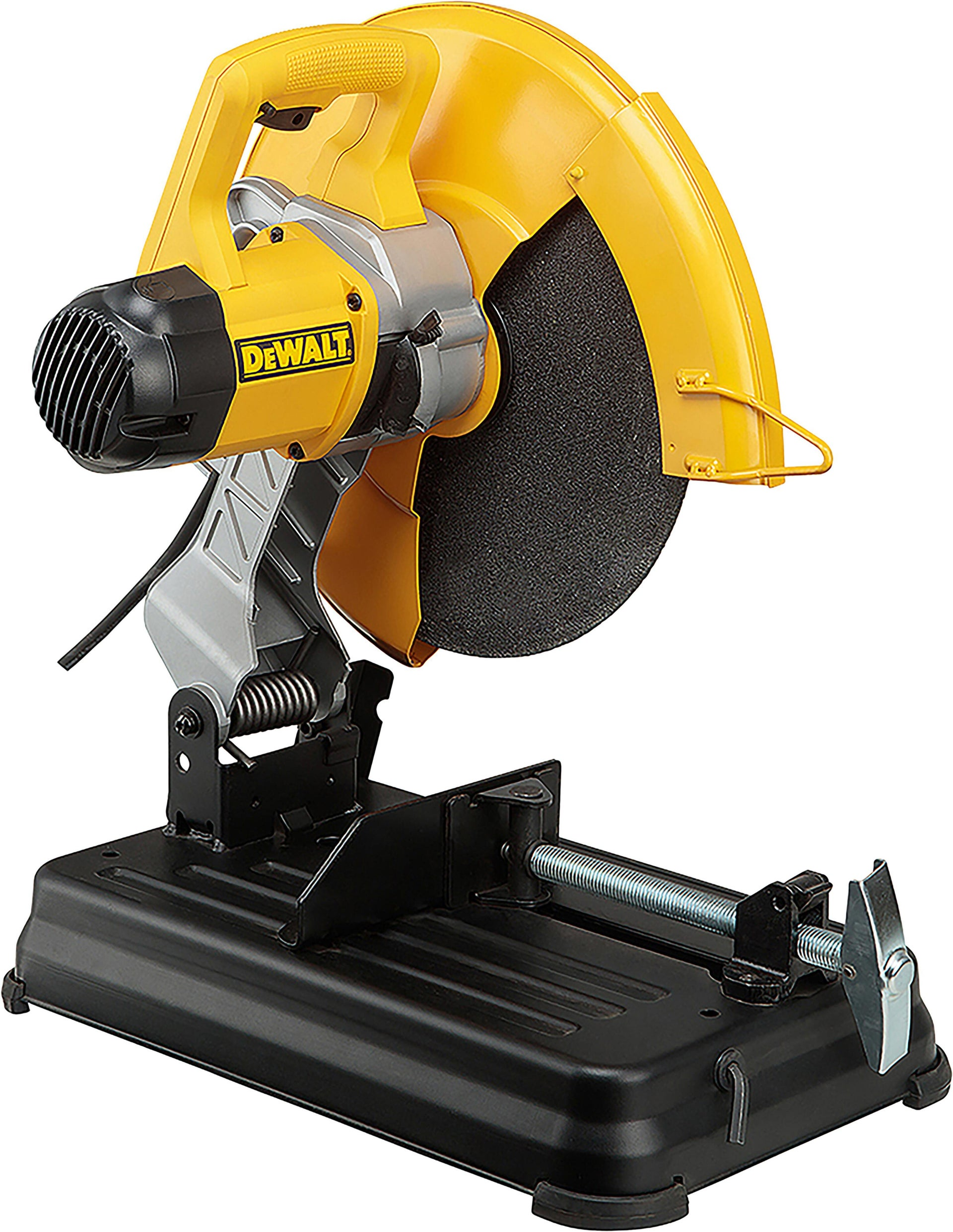 Troncatrice elettrica per metallo DEWALT D28730-QS 2200 W