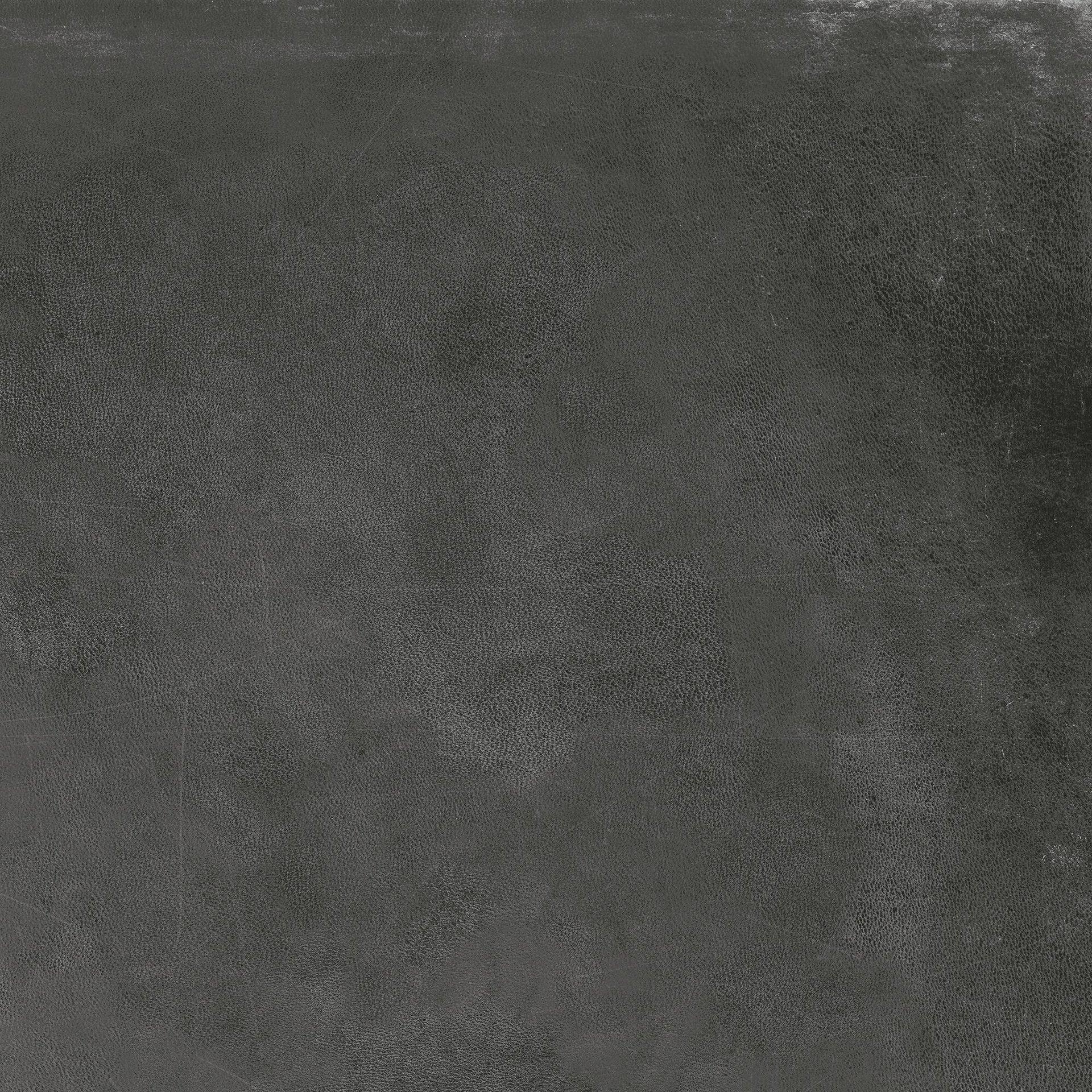 Piastrella Worn 60 x 60 cm sp. 9 mm PEI 3/5 grigio - 2
