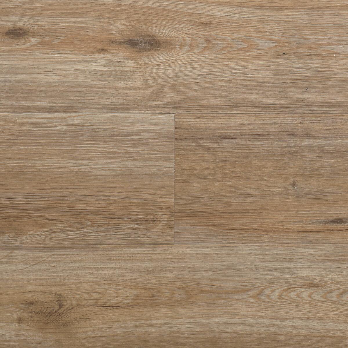 Pavimento SPC flottante clic+ Grenoble Sp 5 mm marrone - 2