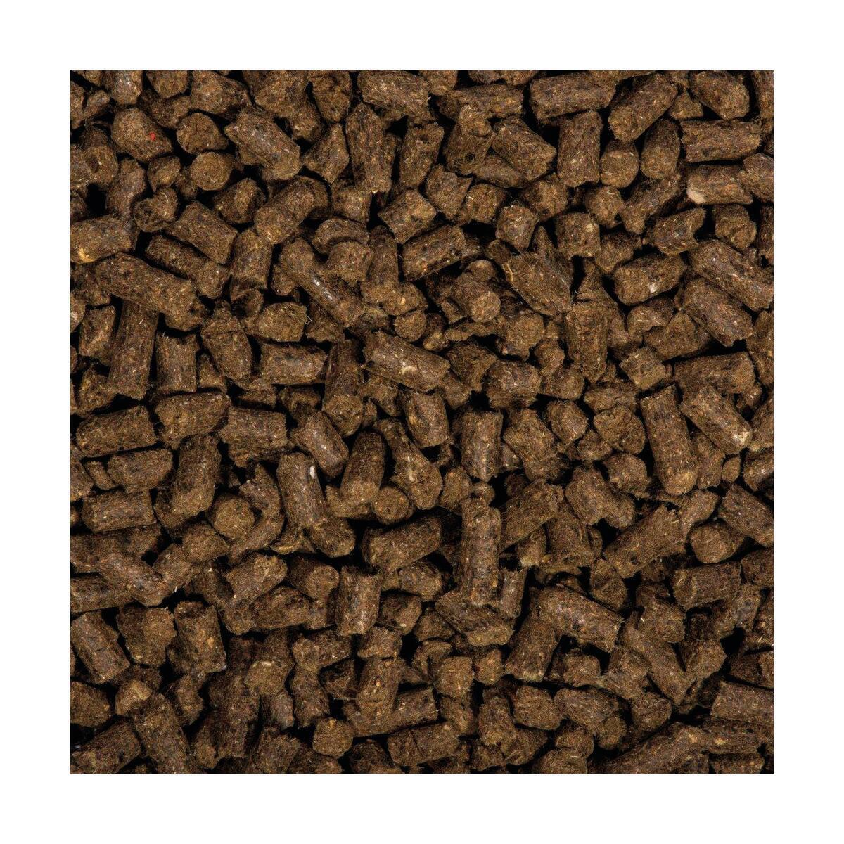 Concime organico granulare COMPO Bio per pomodori 750 Gr - 5
