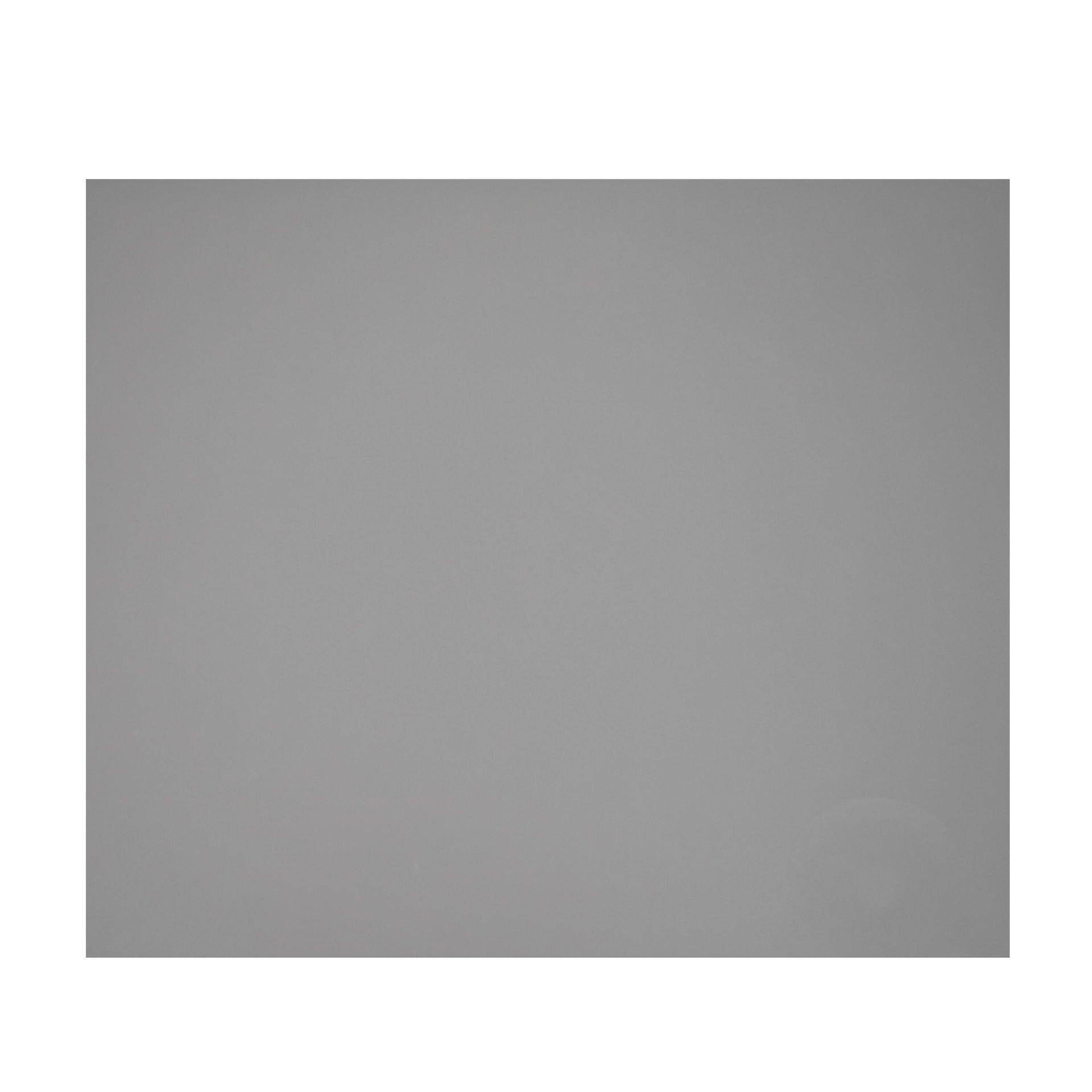 Tavolo da giardino rettangolare con piano in metallo L 90 x P 150 cm - 9