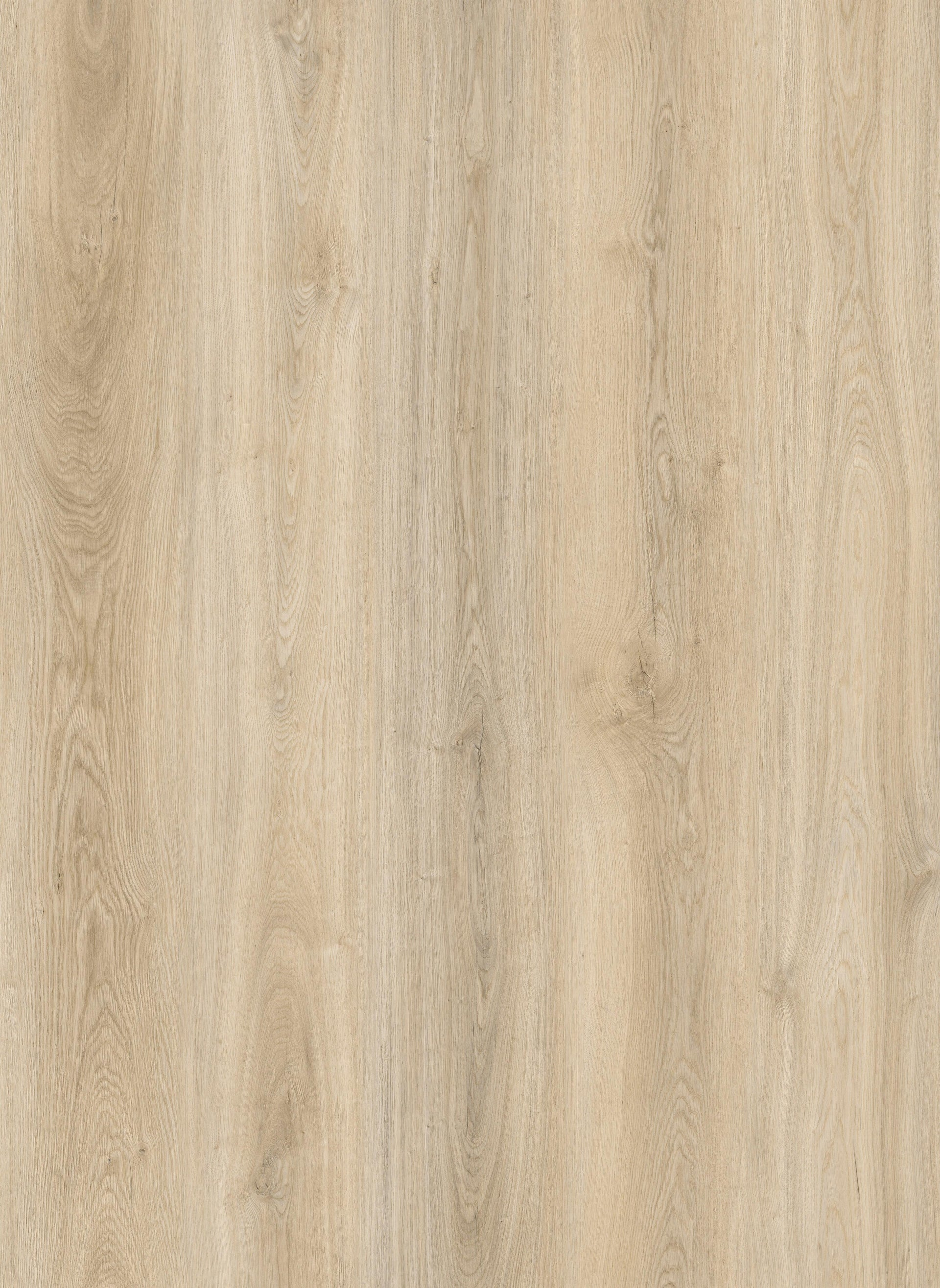 Pavimento SPC flottante clic+ Reviv Oaklight Sp 5.2 mm marrone - 3
