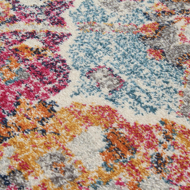 Tappeto Eileen 1 , colori assortiti, 160x230 - 2
