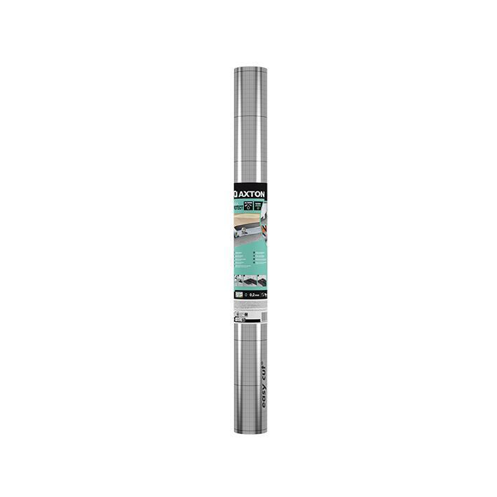 Sottopavimento AXTON Aqua Protect Sp 0.2 mm - 5