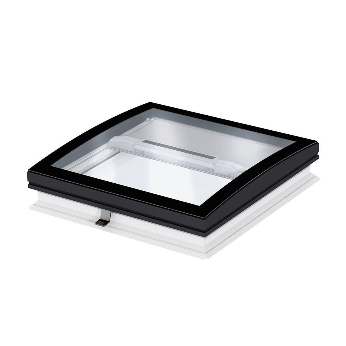 Tenda anticalore VELUX MSG 060090 6090WL L 60 x H 90 cm bianco