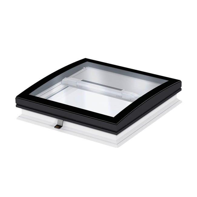 Tenda anticalore VELUX MSG 060090 6090WL L 60 x H 90 cm bianco - 1