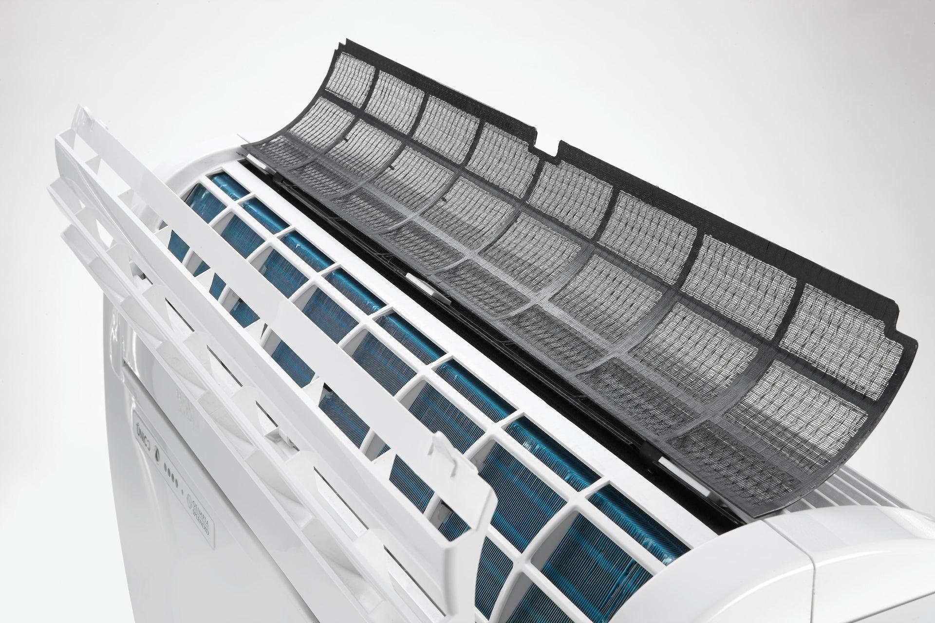 Climatizzatore monoblocco OLIMPIA SPLENDID Unico smart 9000 BTU classe A - 5
