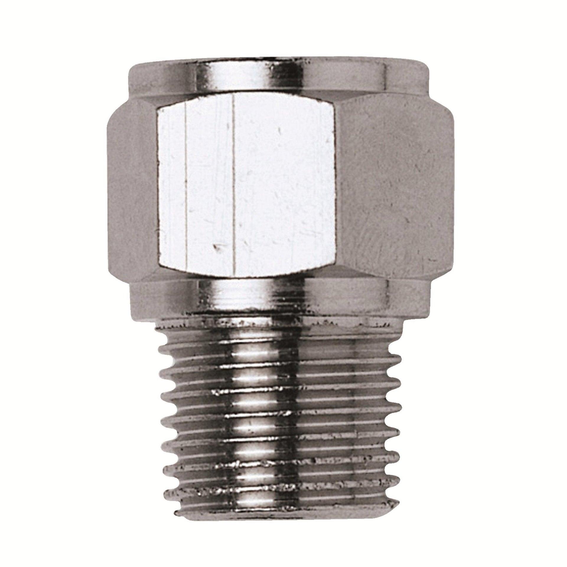 Connettore per compressore 1 vie DEXTER - 1
