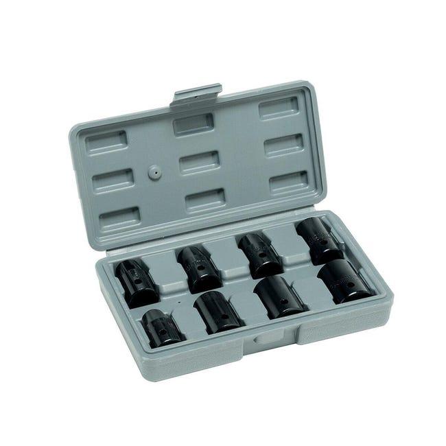 Kit di utensili pneumatici per gonfiare MICHELIN - 1