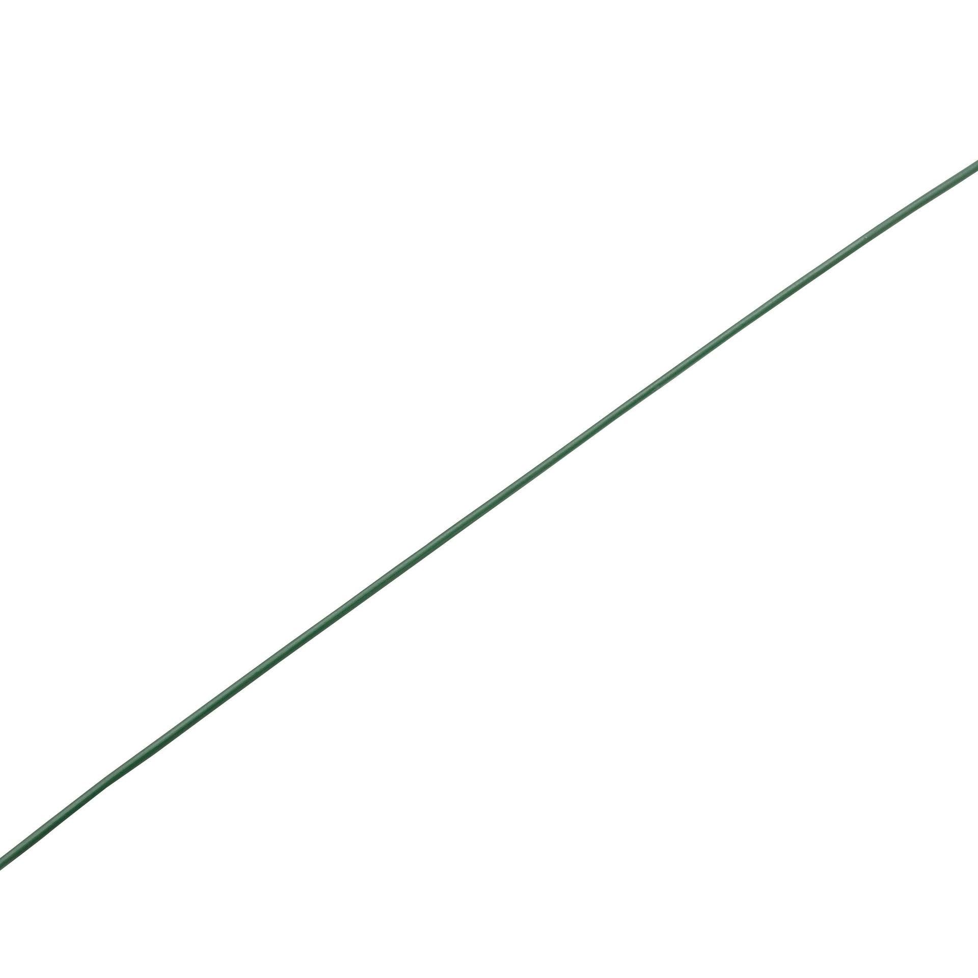 Filo in acciaio STANDERS Ø 1.4 mm x L 30 m - 2