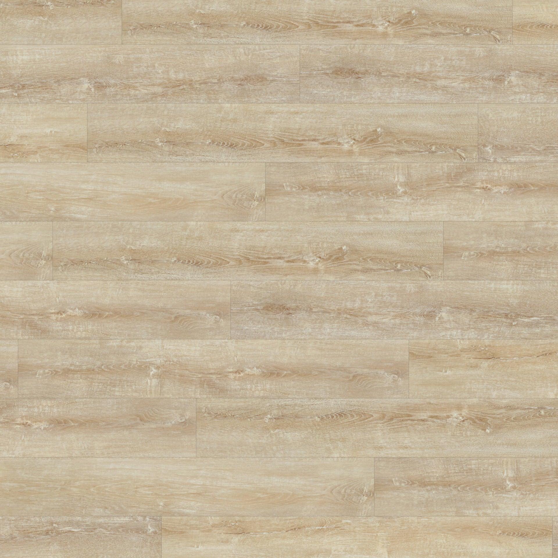 Pavimento PVC adesivo Senso Baladlight Sp 2.5 mm beige - 4