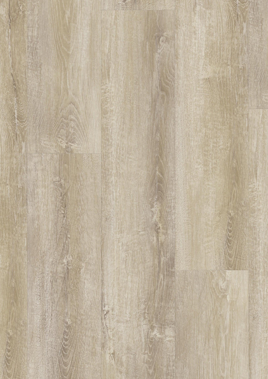 Pavimento PVC adesivo Senso Baladlight Sp 2.5 mm beige - 12
