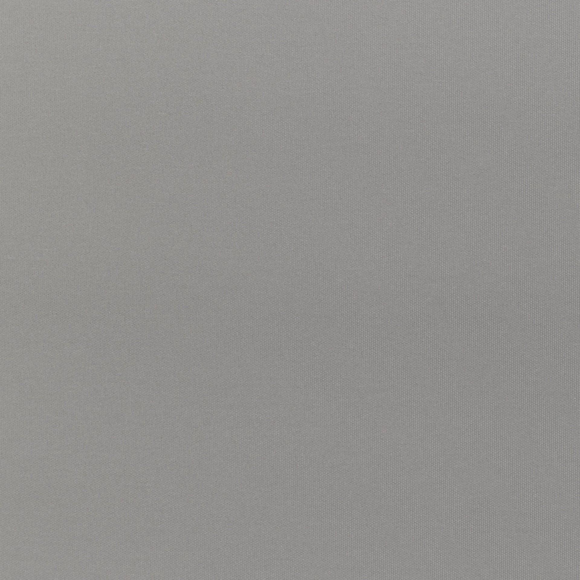 Tenda a rullo oscurante INSPIRE Tokyo grigio 55 x 160 cm - 5