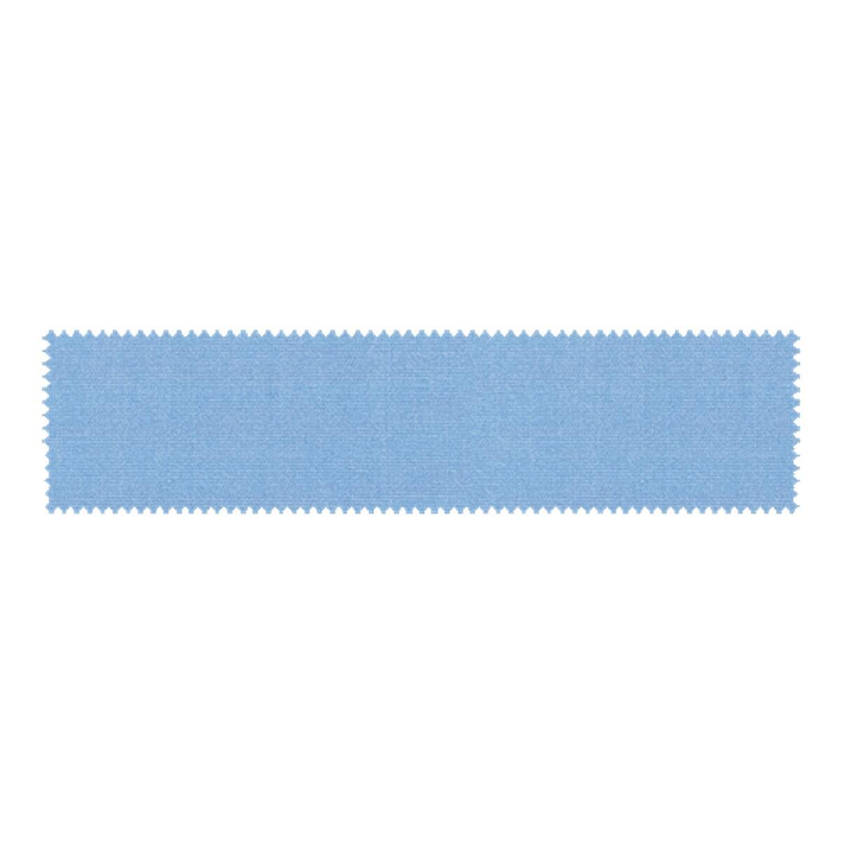Tenda da sole a bracci estensibili TEMPOTEST PARA' L 3.5 x H 2 m Cod. 17/15 azzurro - 3