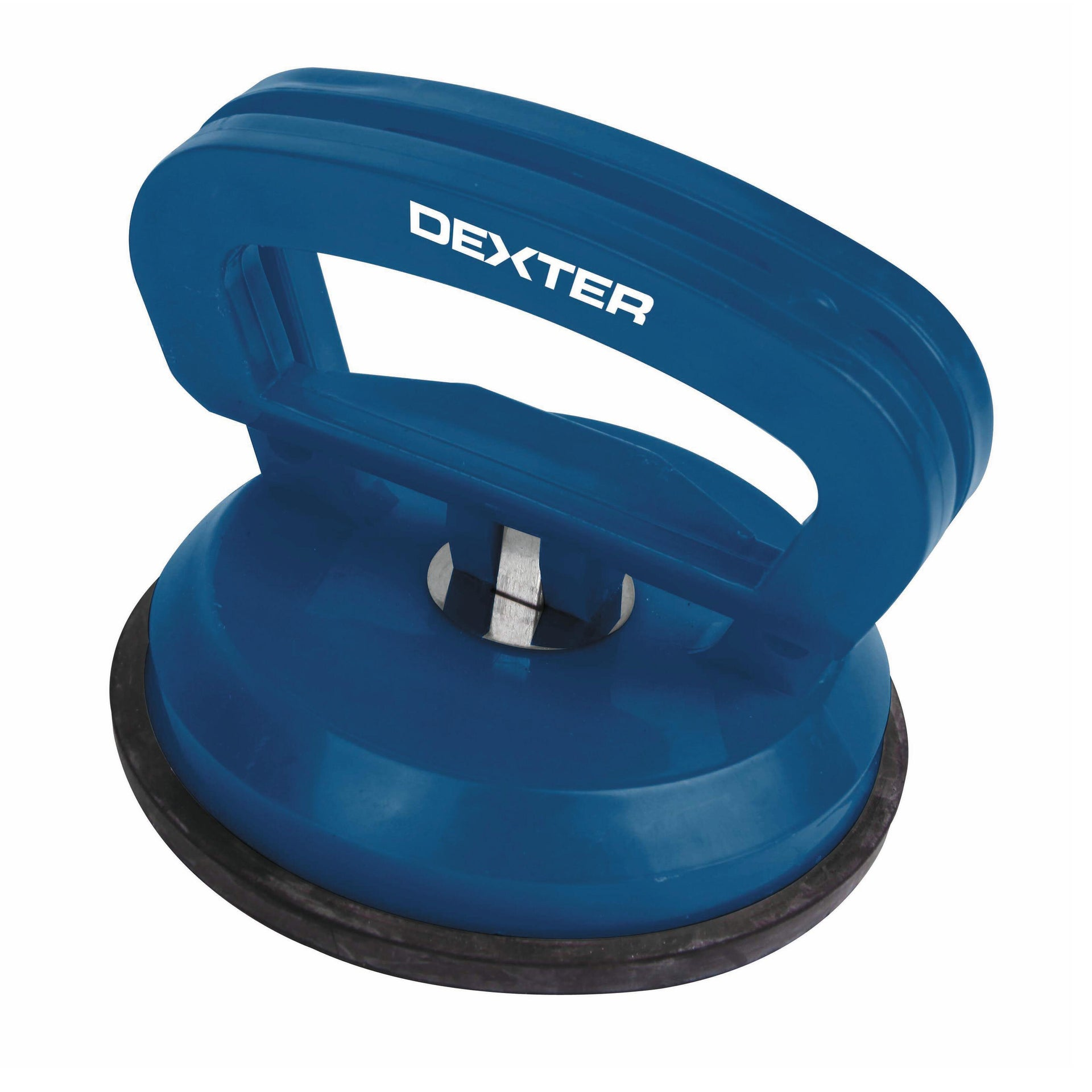 Ventosa per piastrelle DEXTER Ø 115 mm 20 kg