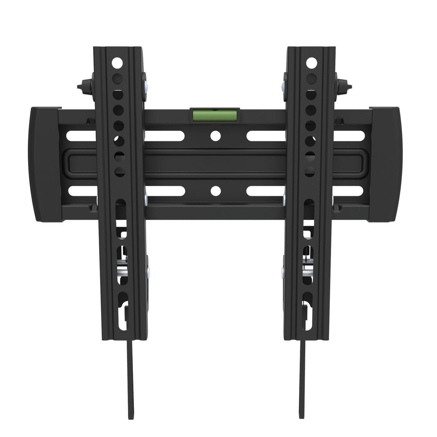 Supporto tv EVOLOGY LP45-22T - 1