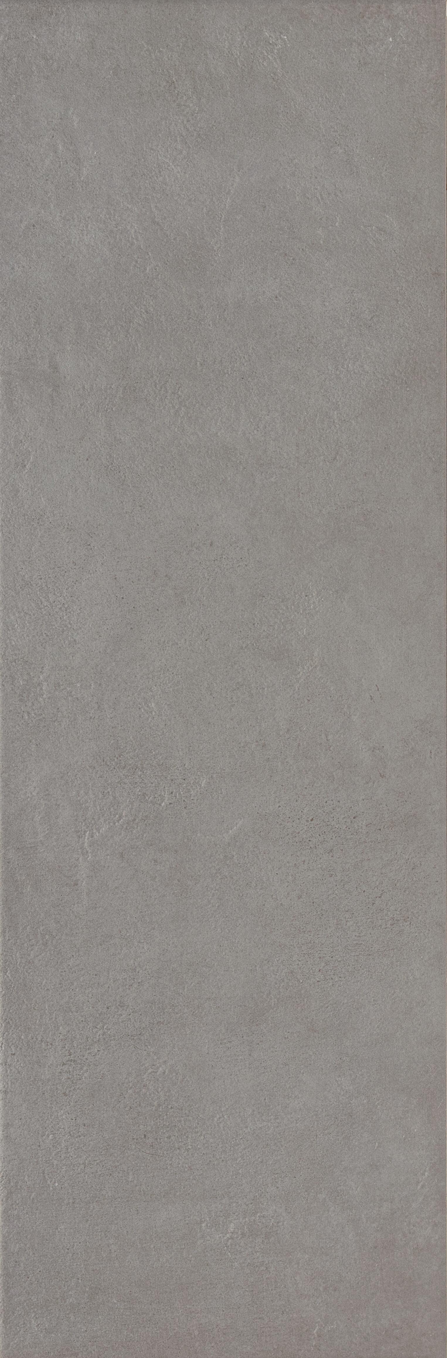 Piastrella per rivestimenti Atelier 25 x 76 cm sp. 10 mm antracite - 2