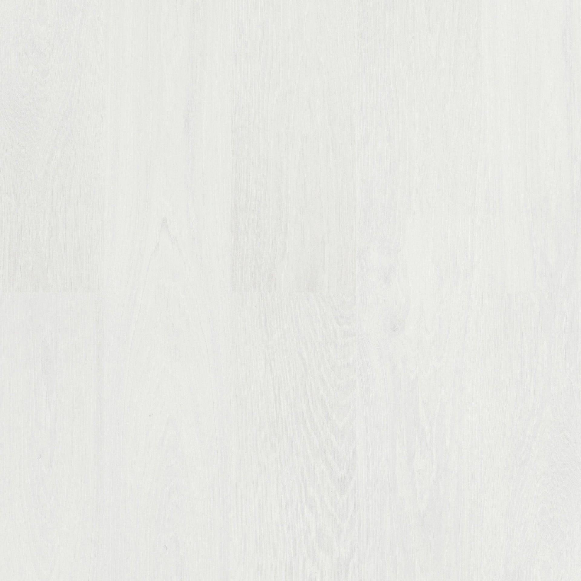 Pavimento laminato Vasa Sp 7 mm bianco - 4