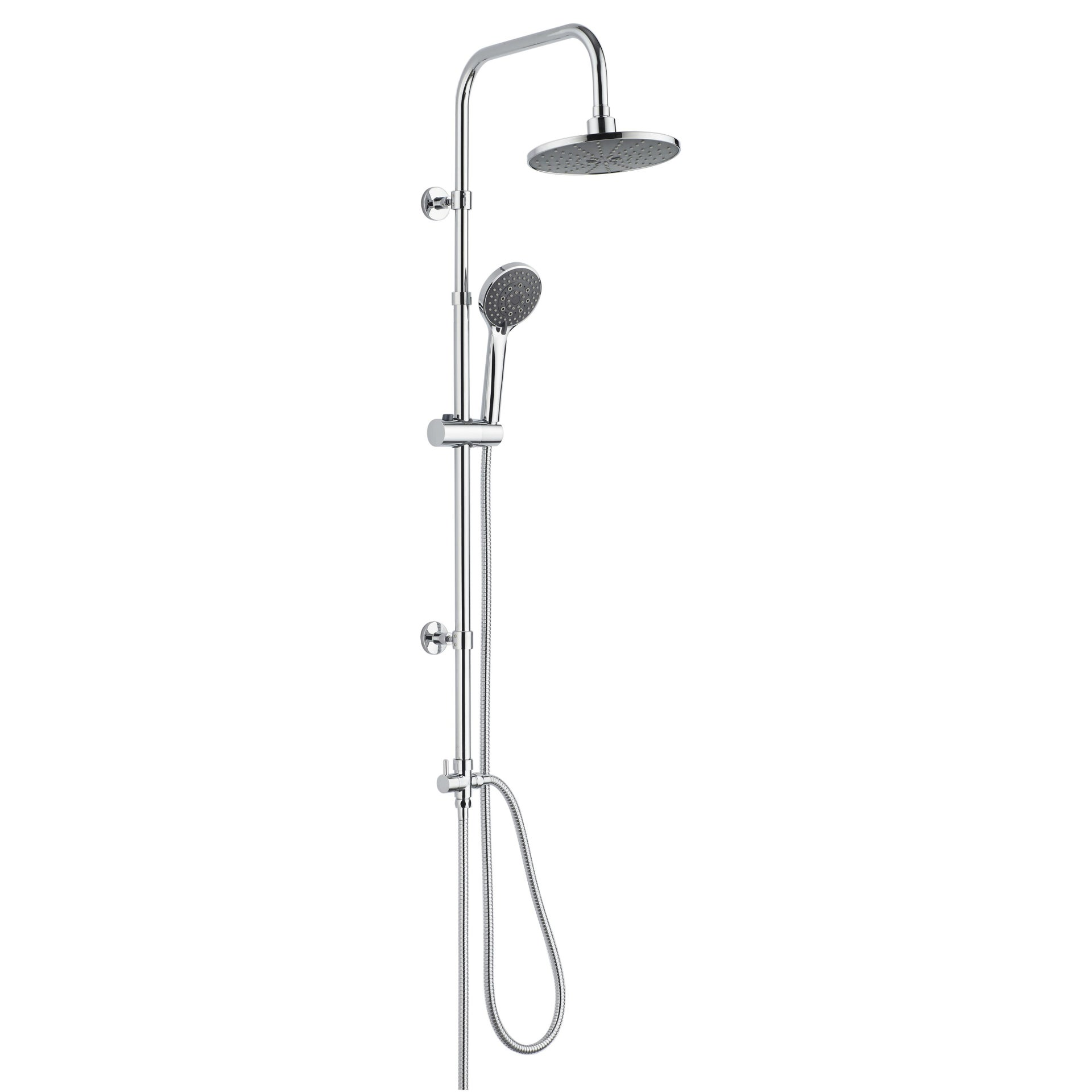 Colonna doccia Essential - 1